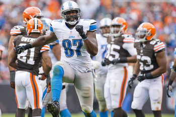 Hi-res-184416320-tight-end-brandon-pettigrew-of-the-detroit-lions_display_image