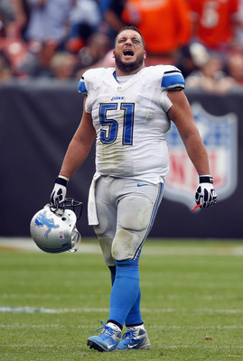 Hi-res-184416340-center-dominic-raiola-of-the-detroit-lions-celebrates-a_display_image