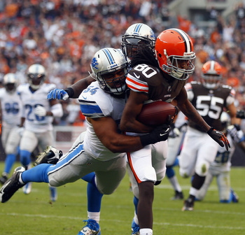 Hi-res-184416420-wide-receiver-travis-benjamin-of-the-cleveland-browns_display_image