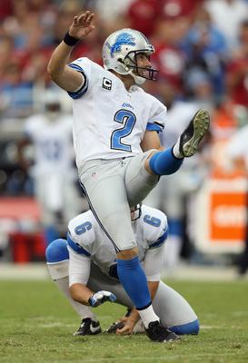 Hi-res-180856002-david-akers-of-the-detroit-lions-kicks-as-sam-martin_display_image