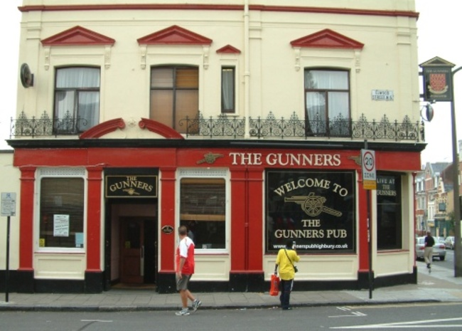 Arsenalpubs2thegunnerspub_crop_650