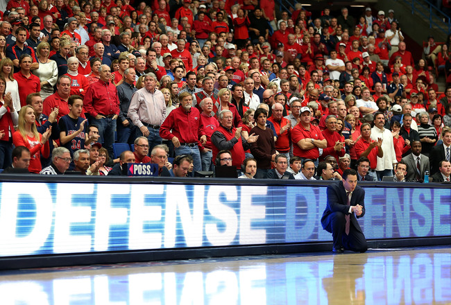 Hi-res-161414748-head-coach-sean-miller-of-the-arizona-wildcats-reacts_crop_650x440