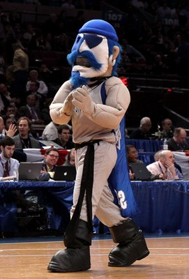 Hi-res-97645914-the-seton-hall-pirates-mascot-walks-on-the-court-against_display_image