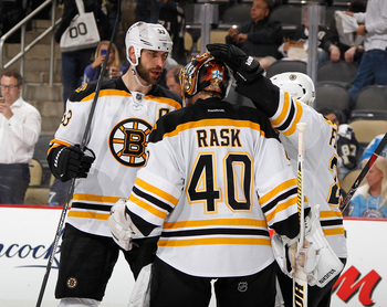 Hi-res-169886786-tuukka-rask-of-the-boston-bruins-is-congratulated-by_display_image