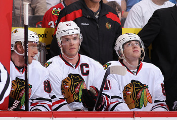 Hi-res-143145888-marian-hossa-jonathan-toews-and-patrick-kane-of-the_display_image