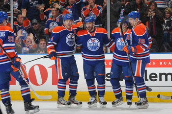 Hi-res-162161551-taylor-hall-sam-gagner-jordan-eberle-justin-schultz-and_display_image