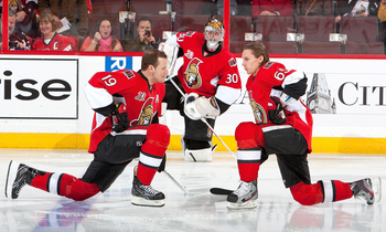 Hi-res-142633767-jason-spezza-and-erik-karlsson-of-the-ottawa-senators_display_image