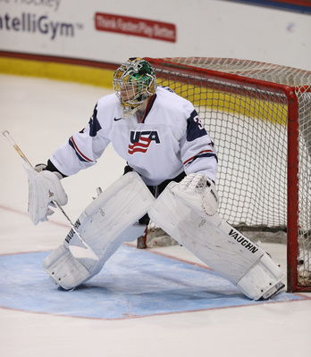 Hi-res-177472294-anthony-stolarz-of-team-usa-skates-against-team-finland_display_image