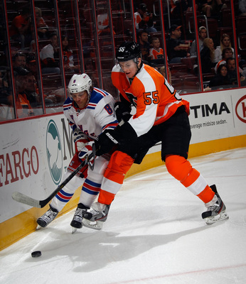 Hi-res-180908417-samuel-morin-of-the-philadelphia-flyers-checks-darroll_display_image