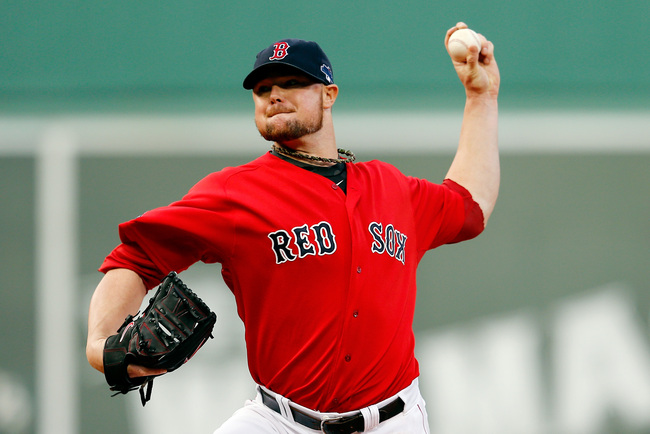 Hi-res-183119931-jon-lester-of-the-boston-red-sox-pitches-against-the_crop_650