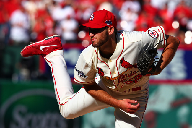 Hi-res-184230521-michael-wacha-of-the-st-louis-cardinals-pitches-in-the_crop_650