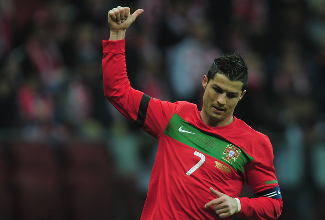 Hi-res-140181496-cristiano-ronaldo-of-portugal-in-action-during-the_crop_650x440