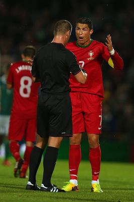 Hi-res-179722721-cristiano-ronaldo-of-portugal-argues-with-referee-danny_display_image