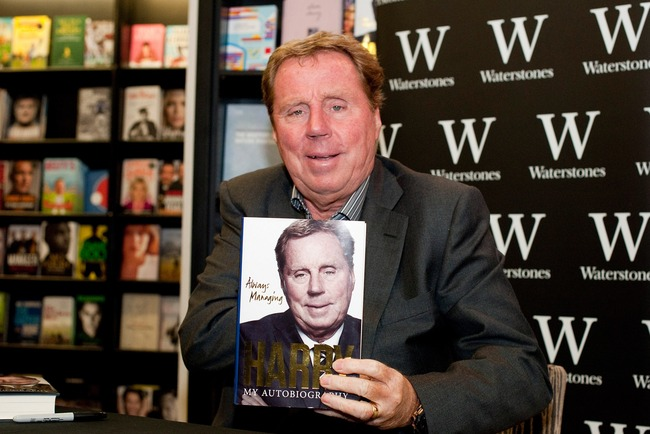 Hi-res-183936021-harry-redknapp-poses-with-a-copy-of-his-autobiography_crop_650