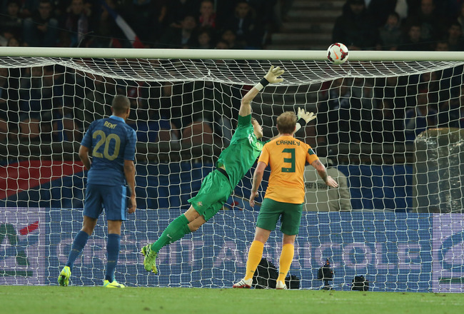 Hi-res-184124431-mitch-langerak-the-australia-keeper-is-beaten-by-an_crop_650x440