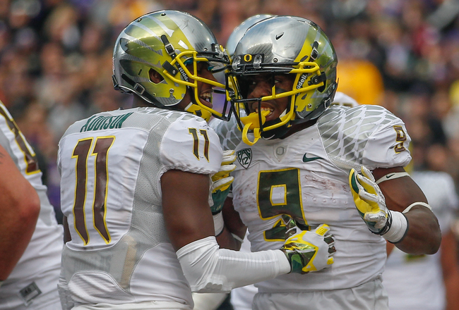 Hi-res-184239681-running-back-byron-marshall-of-the-oregon-ducks_crop_650x440