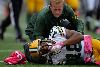 Hi-res-184410458-randall-cobb-of-the-green-bay-packers-is-attended-to-by_display_image