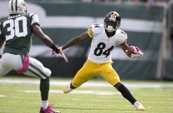 Hi-res-184410046-wide-receiver-antonio-brown-of-the-pittsburgh-steelers_display_image