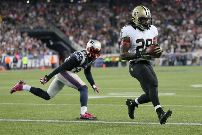 Hi-res-184425528-running-back-khiry-robinson-of-the-new-orleans-saints_crop_650