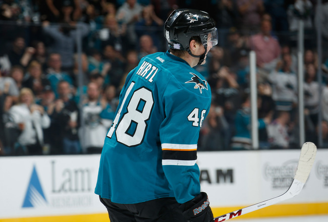 Hi-res-183677513-tomas-hertl-of-the-san-jose-sharks-celebrates-his-hat_crop_650x440