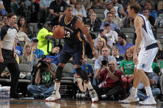 Hi-res-183603238-anthony-davis-of-the-new-orleans-pelicans-posts-up_crop_650