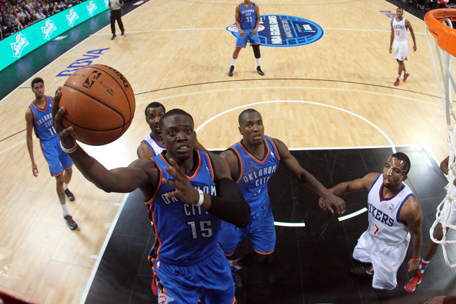 Hi-res-183704211-reggie-jackson-of-the-oklahoma-city-thunder-goes-in-for_crop_650