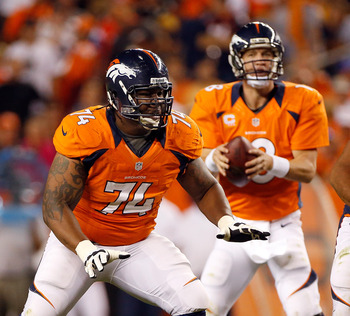 Hi-res-151789821-tackle-orlando-franklin-of-the-denver-broncos-defends_display_image