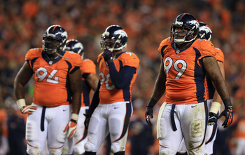 Hi-res-182072070-defensive-linemen-terrance-knighton-shaun-phillips-and_display_image