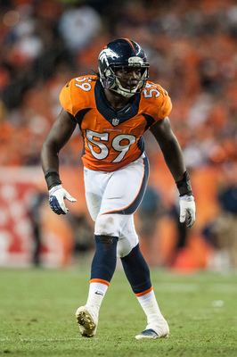 Hi-res-179962677-linebacker-danny-trevathan-of-the-denver-broncos-lines_display_image