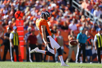 Hi-res-183719140-britton-colquitt-of-the-denver-broncos-punts-the-ball_display_image