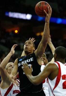 Hi-res-80344738-michael-beasley-of-the-kansas-state-wildcats-attempts-a_display_image