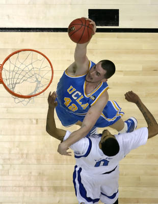 Hi-res-80537103-kevin-love-of-the-ucla-bruins-goes-up-for-a-dunk-against_display_image