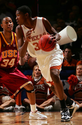 Hi-res-73641628-kevin-durant-of-the-texas-longhorns-dribbles-the-ball_display_image