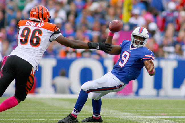 Hi-res-184410371-thad-lewis-of-the-buffalo-bills-avoids-a-sack-by-carlos_crop_650
