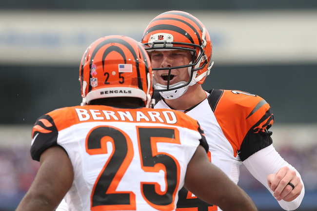 Hi-res-184410381-andy-dalton-of-the-cincinnati-bengals-congratulates_crop_650