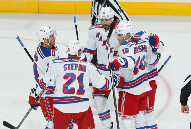 Hi-res-183672835-derek-stepan-derick-brassard-ryan-callahan-and-rick_crop_650x440