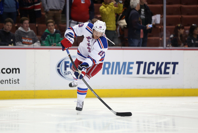 Hi-res-184305909-brad-richards-of-the-new-york-rangers-skates-prior-to_crop_650
