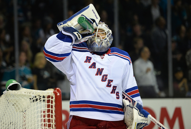 Hi-res-183674525-henrik-lundqvist-of-the-new-york-rangers-takes-a-drink_crop_650