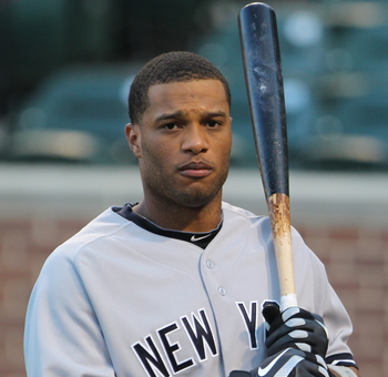 Robinsoncano_original_original_display_image