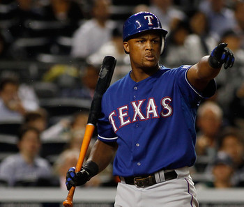Adrianbeltre_display_image