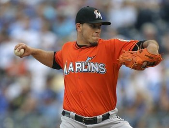 Josefernandez_display_image