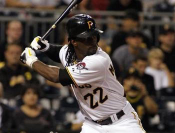 Andrewmccutchen_display_image