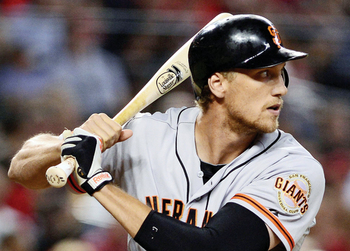 Hunterpence_display_image