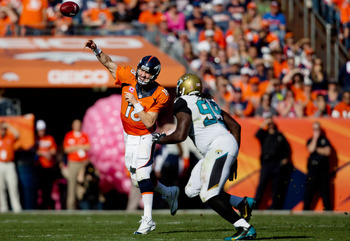 Hi-res-184422805-quarterback-peyton-manning-of-the-denver-broncos-throws_display_image