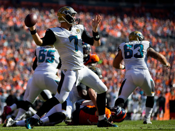 Hi-res-184418838-quarterback-chad-henne-of-the-jacksonville-jaguars_display_image