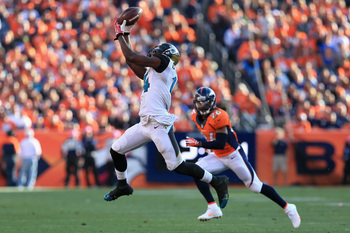 Hi-res-184422890-wide-receiver-justin-blackmon-of-the-jacksonville_display_image
