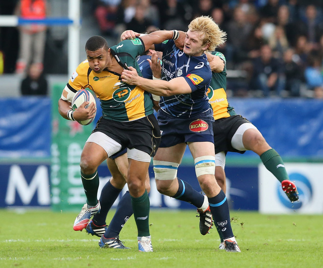 Hi-res-184217654-luther-burrell-of-northampton-is-tackled-by-richie-gray_crop_650