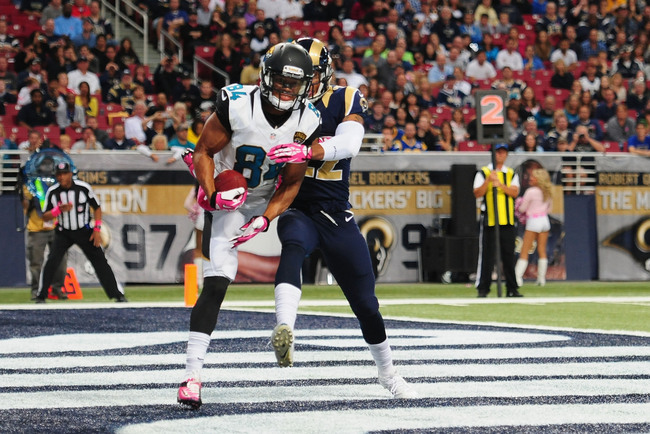 Hi-res-183457428-cecil-shorts-of-the-jacksonville-jaguars-scores-a_crop_650