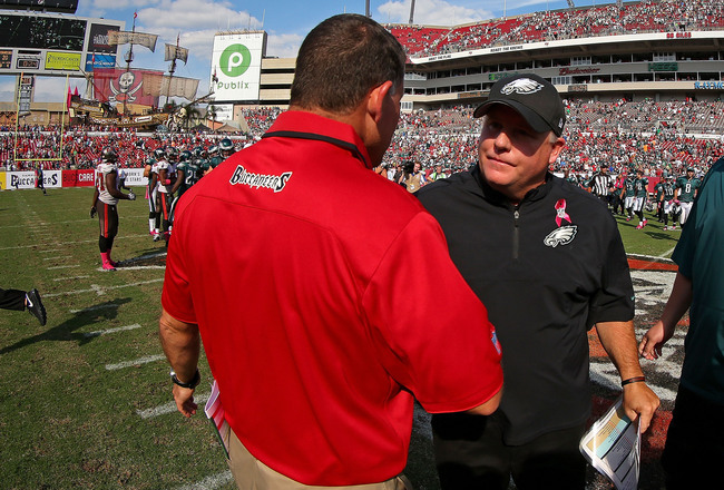 Hi-res-184415877-tampa-bay-buccaneers-head-coach-greg-schiano-shakes_crop_650x440