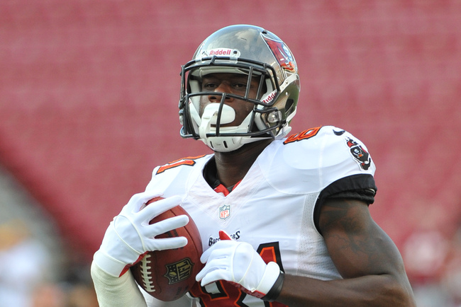 Hi-res-179570921-tight-end-tim-wright-of-the-tampa-bay-buccaneers-warms_crop_650